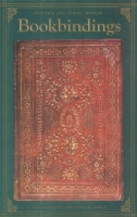 Harthan, John P. : Bookbindings (Victoria and Albert Museum)
