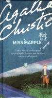 Christie, Agatha : Miss Marple