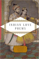 Alexander, Meena (Selected and Ed.) : Indian Love Poems