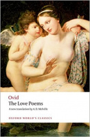 Ovid : The Love Poems