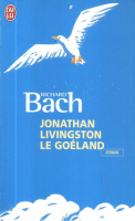 Bach, Richard : Jonathan Livingston le Goéland