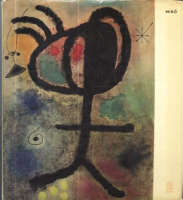 Skira, Albert : Miró