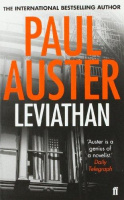 Auster, Paul : Leviathan