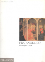Lloyd, Christopher : Fra Angelico