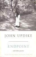 Updike, John : Endpoint and Other Poems