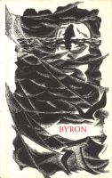 Byron, George : Selections from Byron