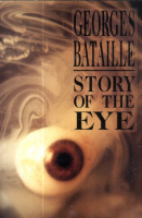 Bataille, Georges  : Story of the Eye