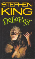 King, Stephen : Dolores
