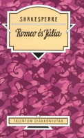 Shakespeare, William : Romeo és Júlia