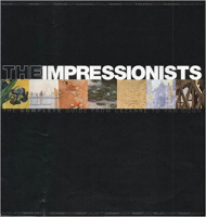 Crepaldi, Gabriele : The Impressionists