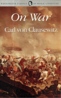 Clausewitz, Carl Von : On War