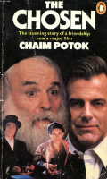 Potok, Chaim : The Chosen