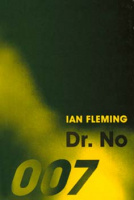 Fleming, Ian : Dr. No - 007