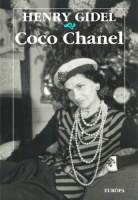 Gidel, Henry : Coco Chanel