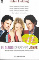 Fielding, Helen : El diario de Bridget Jones