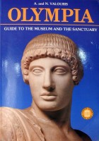 Yalouris, A.-Yalouris, N. : Olympia-The Museum and the Sanctuary