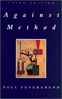 Feyerabend, Paul : Against Method