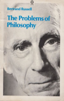 Russell, Bertrand : The Problems of Philosophy