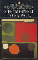 From Orwell to Naipaul