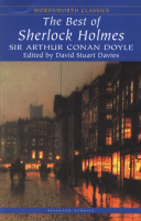 Conan Doyle, Sir Arthur : The Best of Sherlock Holmes