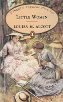 Alcott, Louisa : Little Woman
