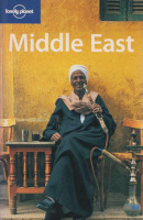 Ham, Anthony et al. : Middle East