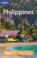 Bloom, Greg et al. : Philippines