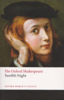 Shakespeare : Twelfth Night, or What You Will