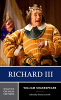 Shakespeare, William : Richard III