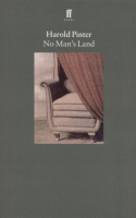 Pinter, Harold  : No Man's Land