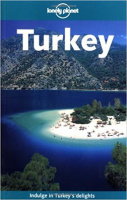 Yale, Pat - Verity Campbell - Richard Plunkett : Turkey