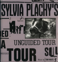 Plachy, Sylvia : Unguided Tour