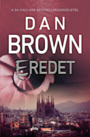 Brown, Dan  : Eredet