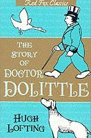 Lofting, Hugh : The Story of Doctor Dolittle