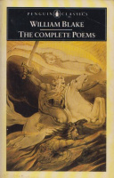 Blake, William : The Complete Poems