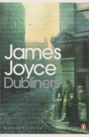 Joyce, James  : Dubliners