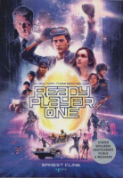 Cline, Ernest : Ready Player One