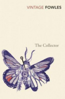 Fowles, John : The Collector