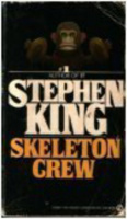King, Stephen : Skeleton Crew