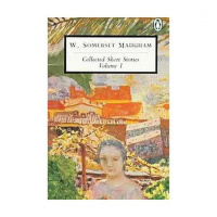 Maugham, Somerset : Collected Short Stories - Volume I