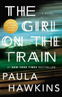 Hawkins, Paula : The Girl on the Train