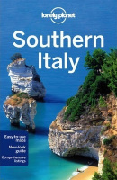 Bonetto, Christian - Clark, Gregor - Smith, Helena : Lonely Planet - Southern Italy