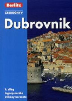 Williams, Roger : Berlitz - Dubrovnik