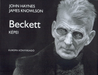 Haynes, John - Knowlson, James : Beckett képei