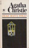 Christie, Agatha : Dead Man's Folly
