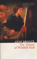 Brontë, Anne  : The Tenant of Wildfell Hall