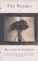 Schlink, Bernhard : The Reader