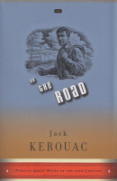 Kerouac, Jack : On the Road
