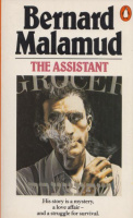 Malamud, Bernard : The Assistant
