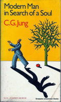 Jung, C. G. : Modern Man in Search of a Soul